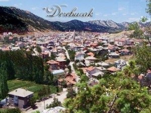 derebucak kameralari 300x224 Konya Derebucak Kameralar 