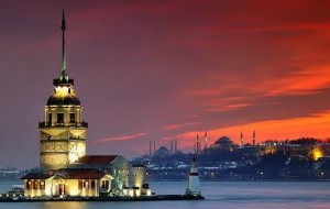 istanbul mobese hd canli kameralari 300x190 stanbul Mobese Kameralar HD Canl zle