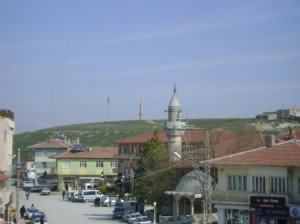 konya altinekin ilcesi 300x224 Altnekin Kameralar